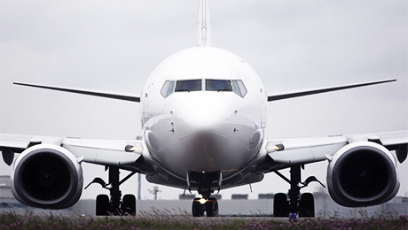 Consultants Deliver Aviation Assets Warning