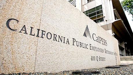CalPERS Board Approves Potential Raises for Investment Team