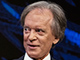 Bill Gross: Investors are 'Seriously Threatened'