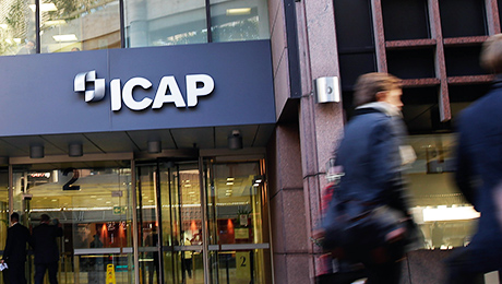 ICAP Ruling Gives UK Employers the Advantage in Non-Compete Fights