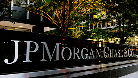 JPMorgan Steps Up Focus on Large Clients