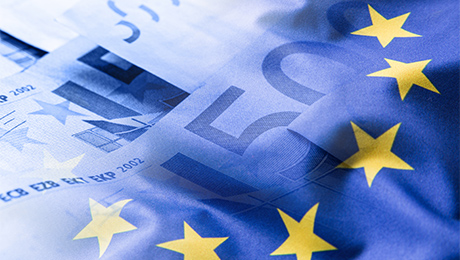 Investor Optimism in Eurozone Jumps to Highest Level Since Crisis