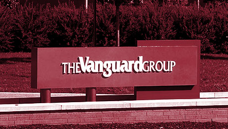 Vanguard Wins Most Trust Among Pension Plans, Survey Finds
