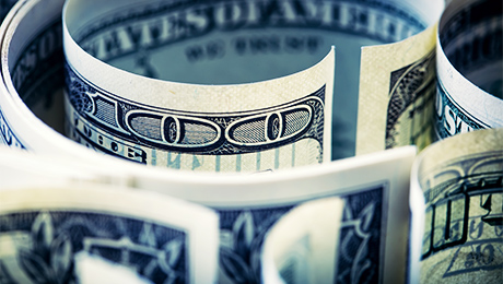 A New Strategy for Cash-Strapped Corporate Pensions