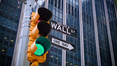 Should Investors Be Worried About Low Volatility?