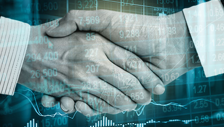 Turner Investments Kills Troubled Funds, Pivots to ETFs