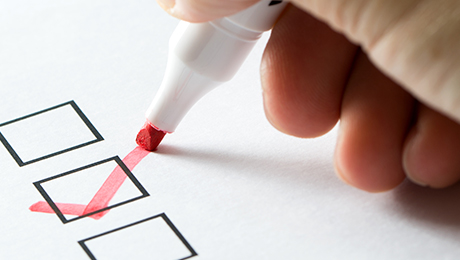 Too Uninformed to Vote? Research Says Non-Voting Shares Have Benefits
