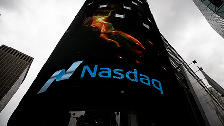 Nasdaq Buys eVestment for $705 Million