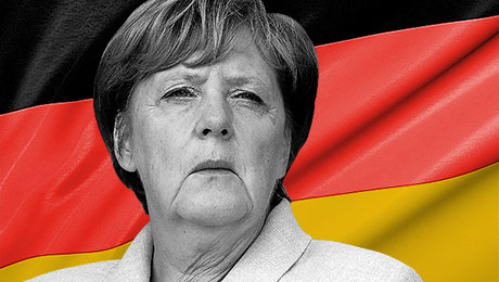 What the German Election Means for Investors