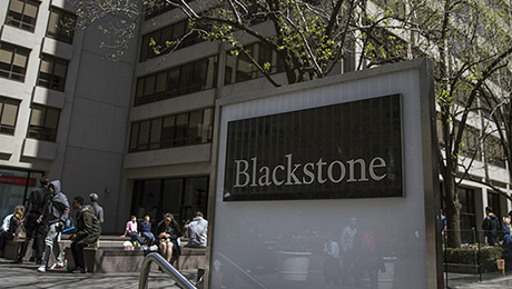 Secondary Investors Say Blackstone Is Their Top Pick