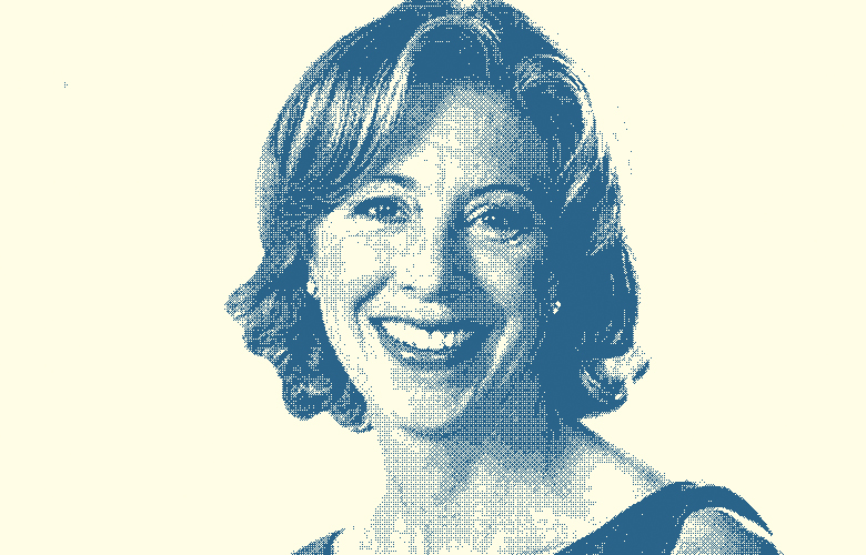 The Fintech Finance 40: Vanessa Colella