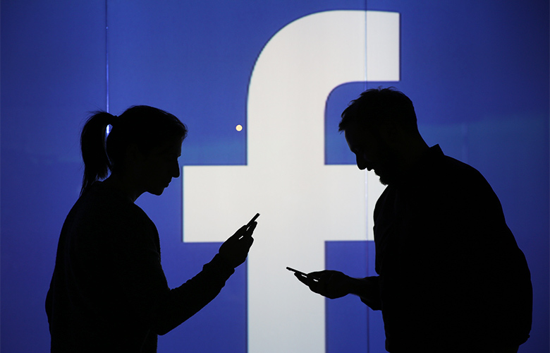 New York State Presses Facebook, Twitter to Improve