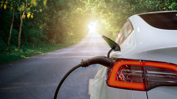 Can Lithium Supply Keep Up With Strong EV Demand?