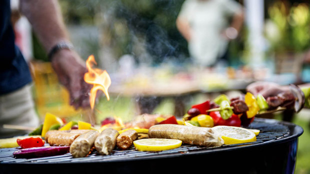 Barbecues are Back. What Does That Mean for Meat Prices?