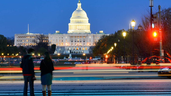 What The Debt Ceiling and Fed Tapering Could Mean for Interest Rate Markets