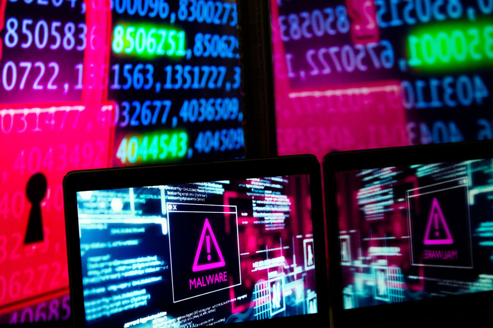 Allocators and Managers Remain Vulnerable to Cybersecurity Threats