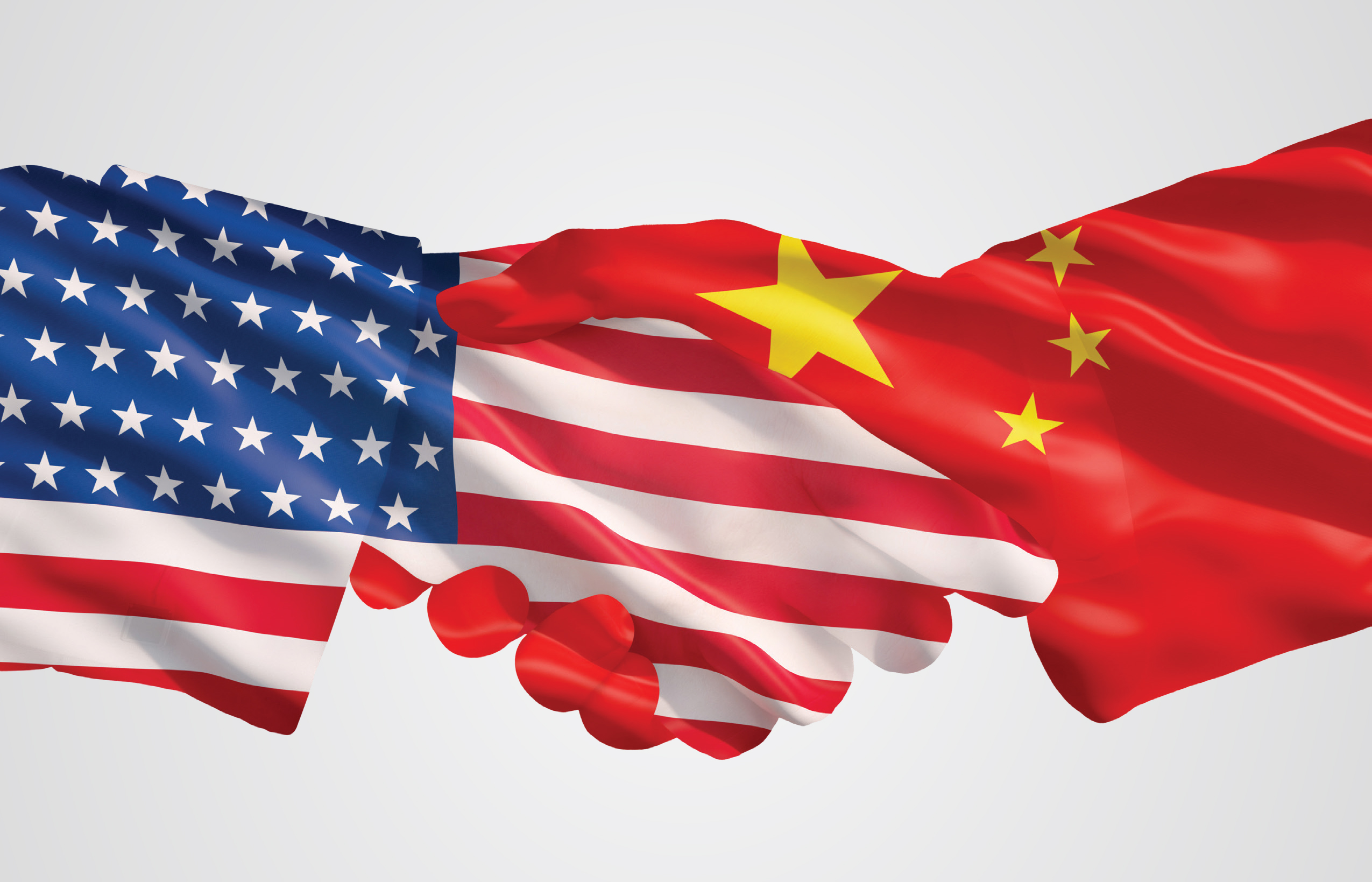 Chinese Enterprises in the United States