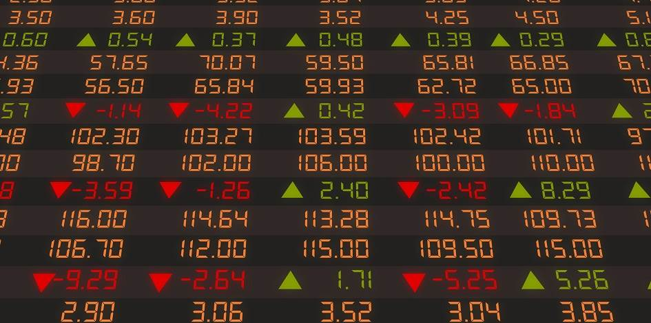 Index-Based ESG Strategies: Key Things to Watch For