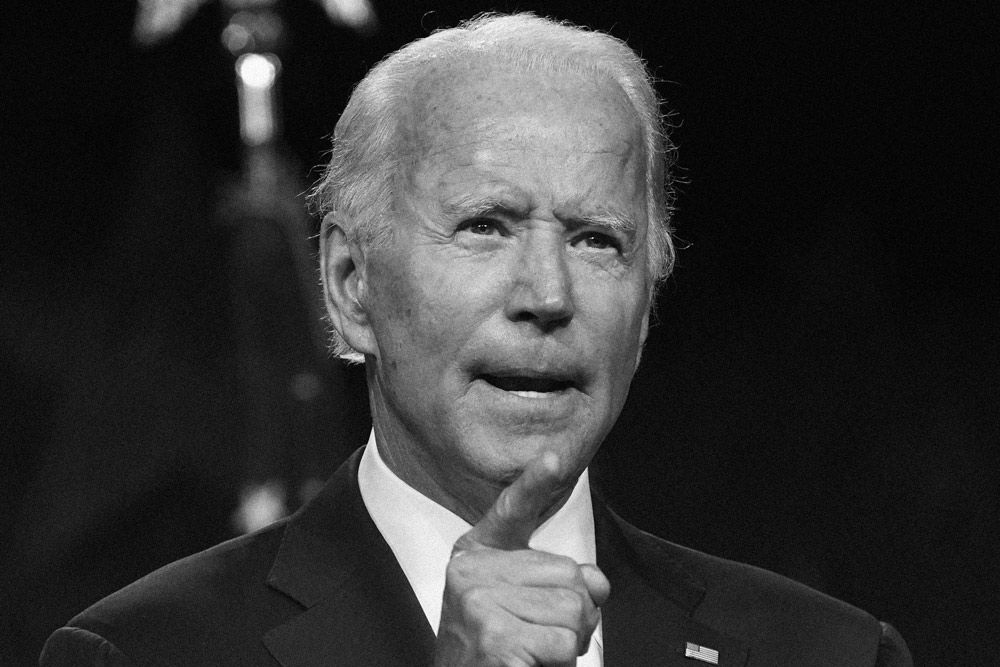 Predicting a Biden Win? Consider the Taxes, Locking in Gains on Stocks