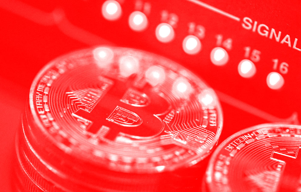 Advisors Have Fewer Reasons to Ignore Cryptocurrencies