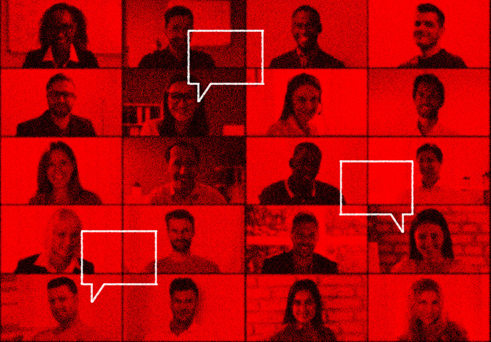 Younger and More Diverse, RIA Marketing Execs Are Turning to Peers
