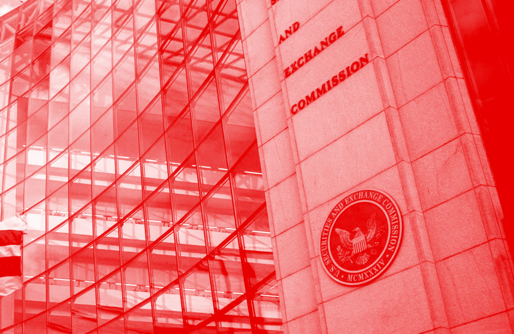 New SEC Marketing Rule Codifies Best Practices for Advisors, Allows Testimonials and More