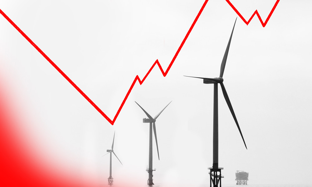 Advisors Are Underestimating Retail Demand for ESG Investments