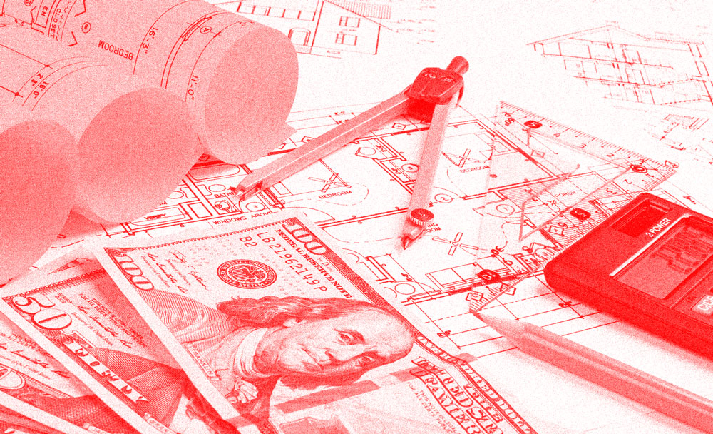 The Employee Perk Advisors Can Get in On: Financial Planning