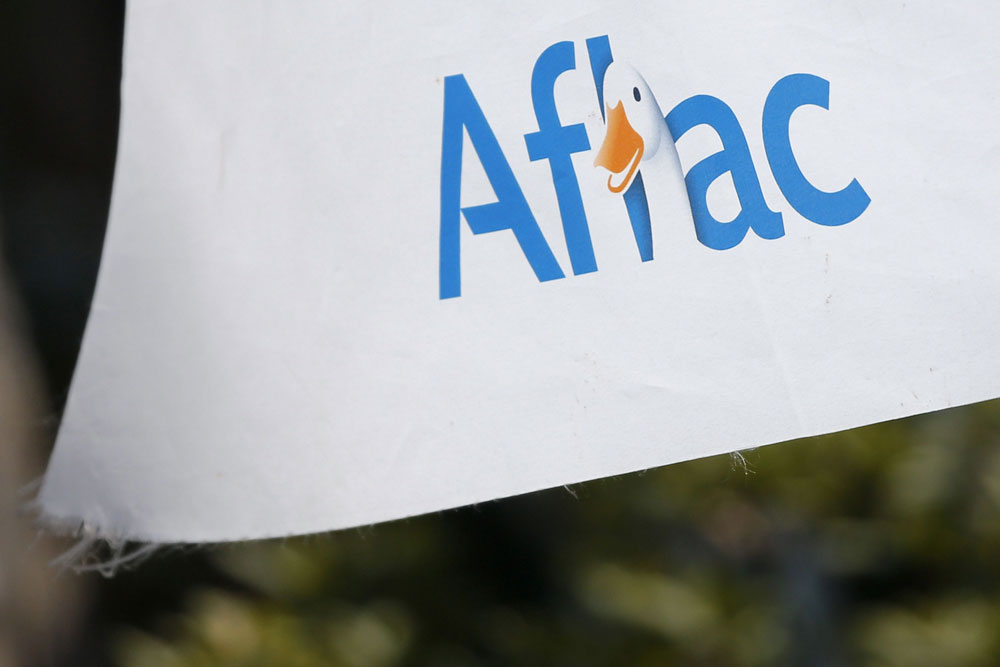 With Third GP Stakes Deal Since 2020, Aflac Is 'Open for Business'
