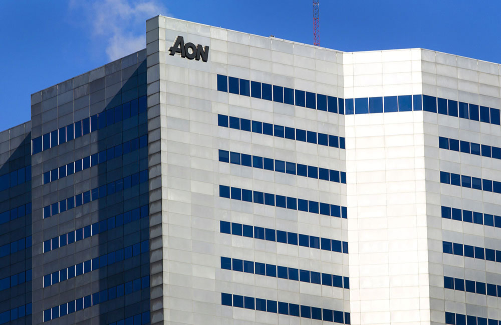 Antitrust Enforcement Is Back, and the Aon-Willis Towers Watson Deal Is Just the Beginning