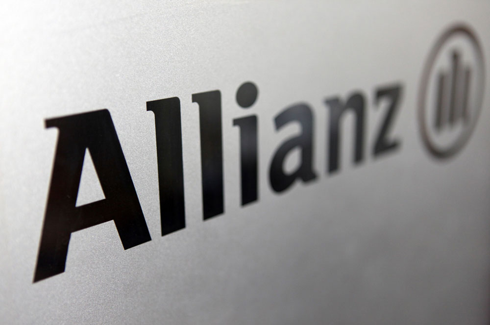 Teachers' Pension Lost $774M in Allianz Volatility Funds: Lawsuit