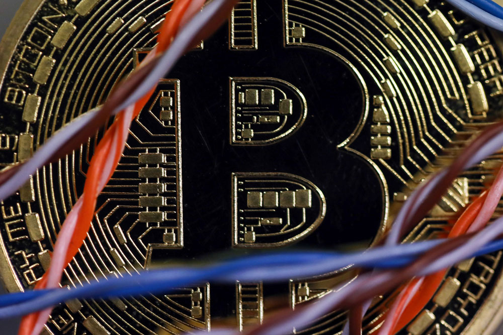 Bitcoin Prices Are Likely Manipulated, Research Affiliates Warns