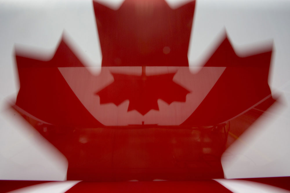 Inside the Canada Pension Plan's Record-Breaking Year