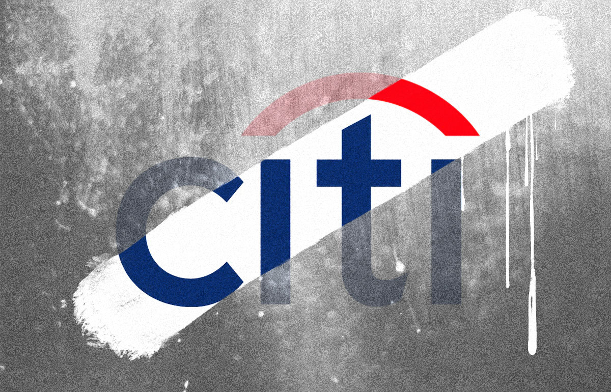 The Triumphs — and Troubles — of Citi Research