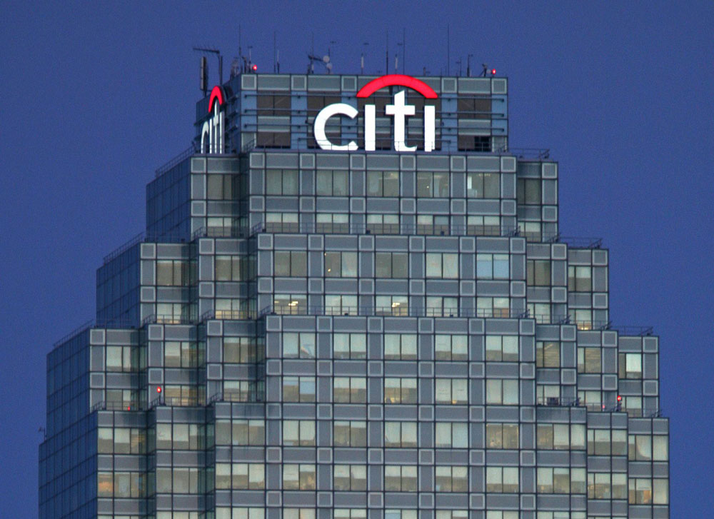 Judge Rules That Revlon Lenders Can Keep Citi's Mistaken Repayment