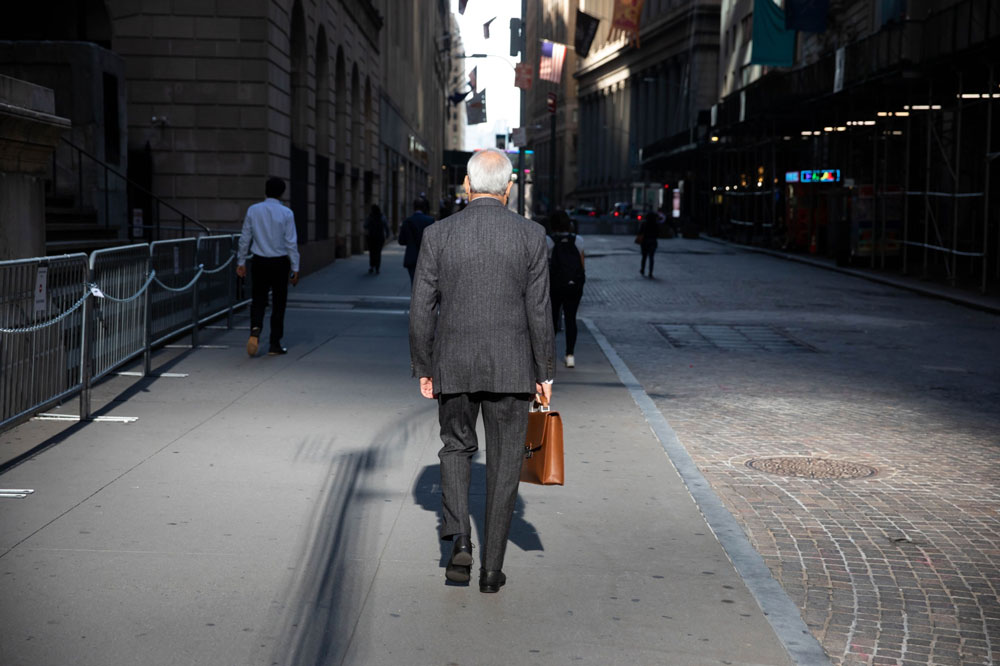 Up-and-Coming Managers Don't Always Outperform