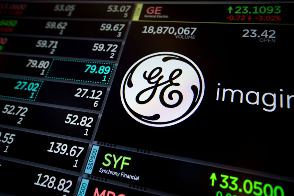 Trian Dumped GE Stock, but Druckenmiller Stood Pat in Q3 as SEC Probe Heated Up