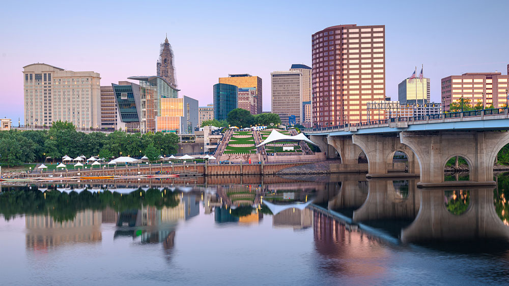 Hartford HealthCare Anchors New GP-Stakes Fund Targeting Diverse Managers