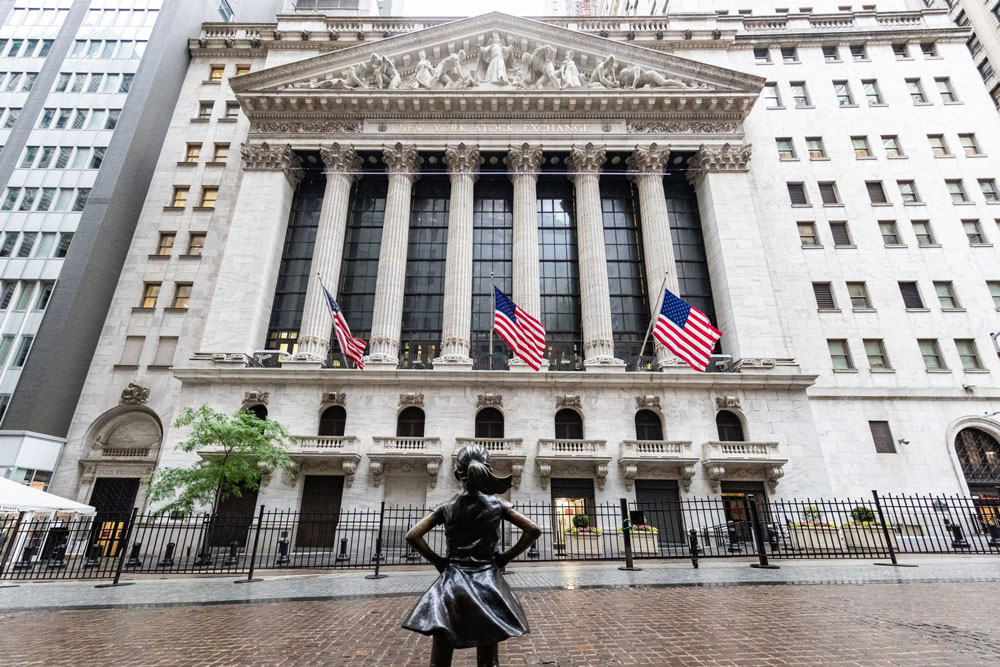 Last Week's IPOs Delivered Gains for Viking and Other Major Hedge Funds