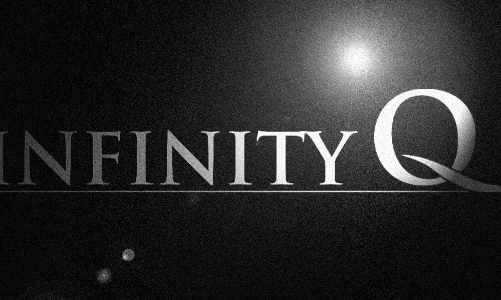 Amid Mispricing Investigation, Investors Reveal Their Near Misses With Infinity Q