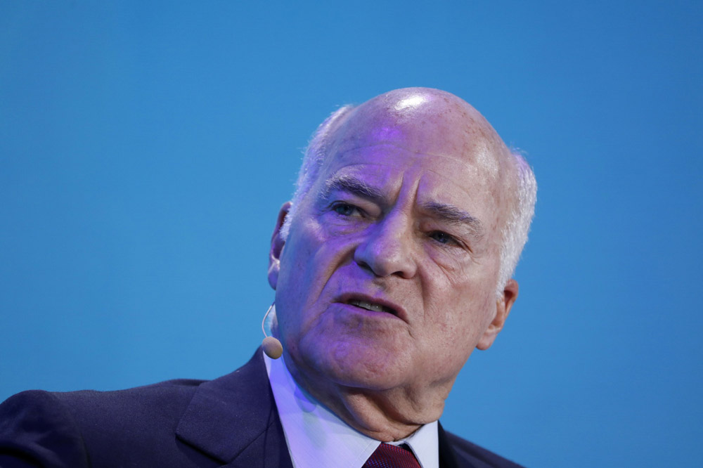 KKR Moves to 'Democratize' Private Equity as SEC Signals Industry Scrutiny