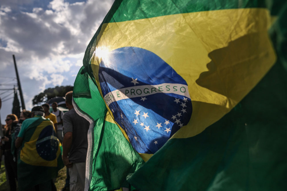 Why BTG Pactual Has the Best Sales Team in Latin America