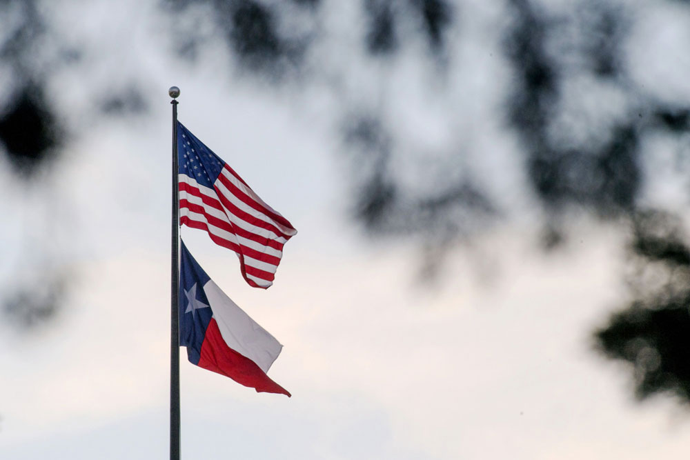 Why a Lone-star Manager Sees Greener Pastures in Mutual Funds