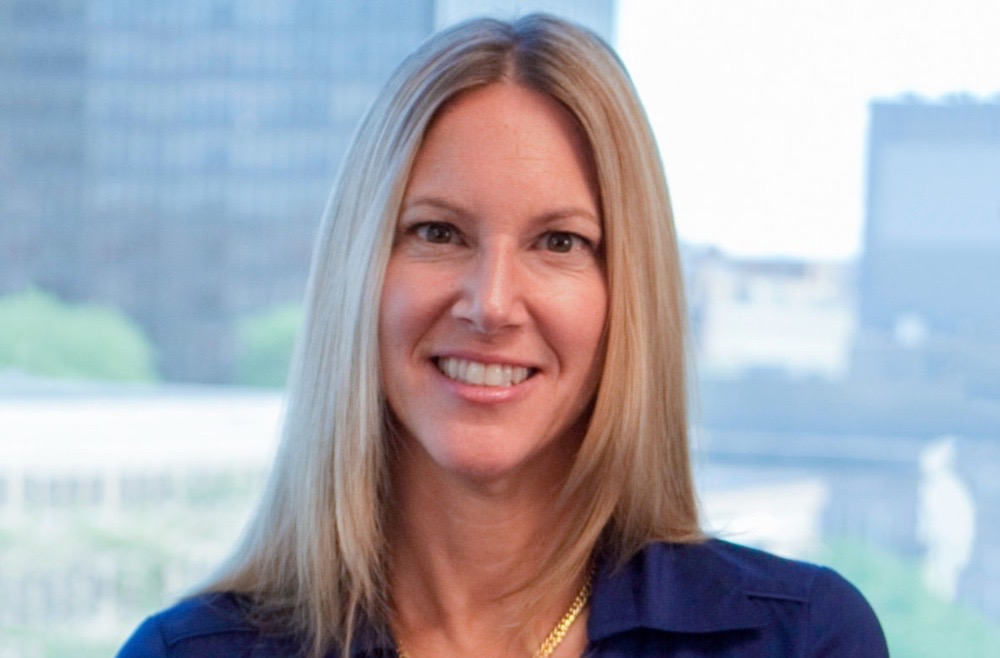 Amy Diamond Leaves Northwestern for USC CIO Gig