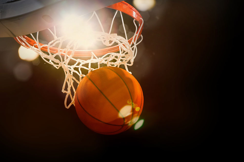 Alternative Asset Manager Blue Owl Enters Sports Investing With the NBA's Phoenix Suns