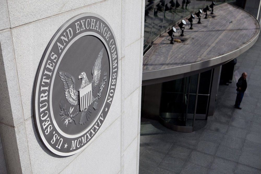 Did the SEC Set the Bar Too Low for Private Market Investors?
