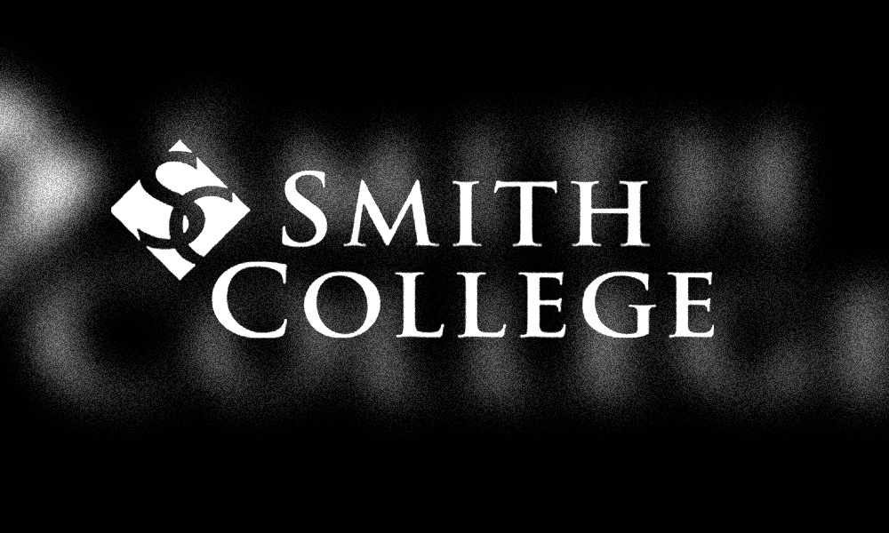 Smith College to Move Endowment Investment Function In House