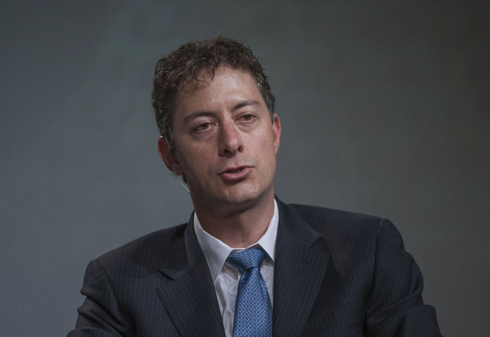 2020's Top Hedge Fund Activist Kept Making Demands Even as the Pandemic Raged