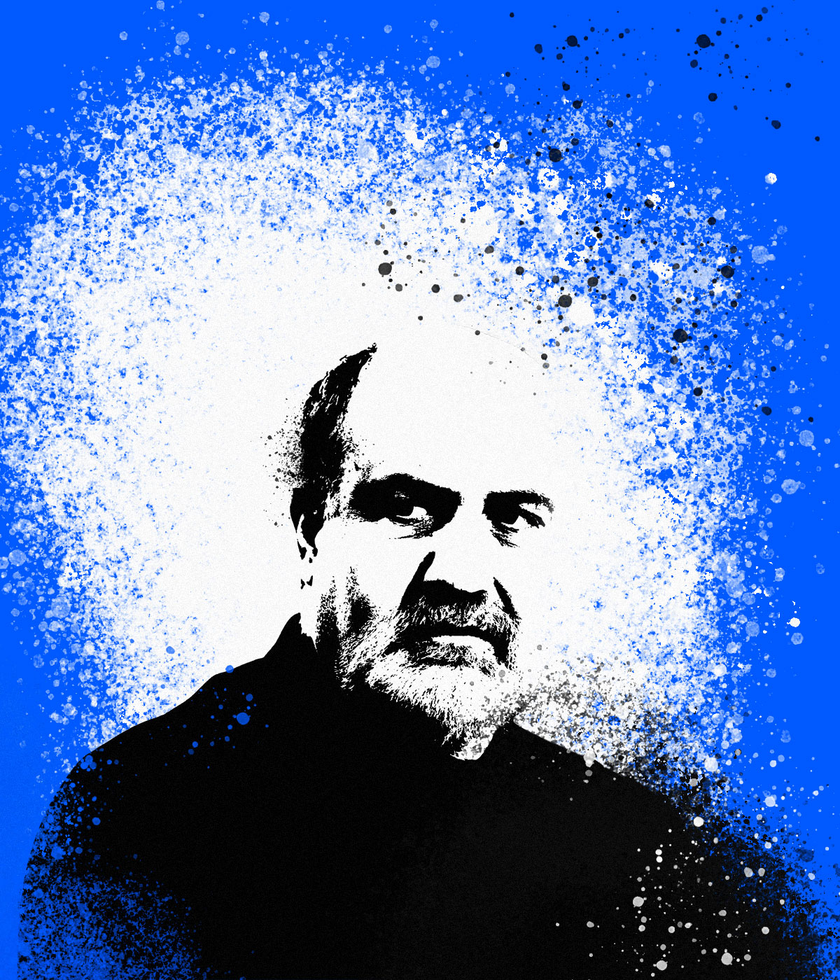 Nassim Taleb — and Universa — Versus the World