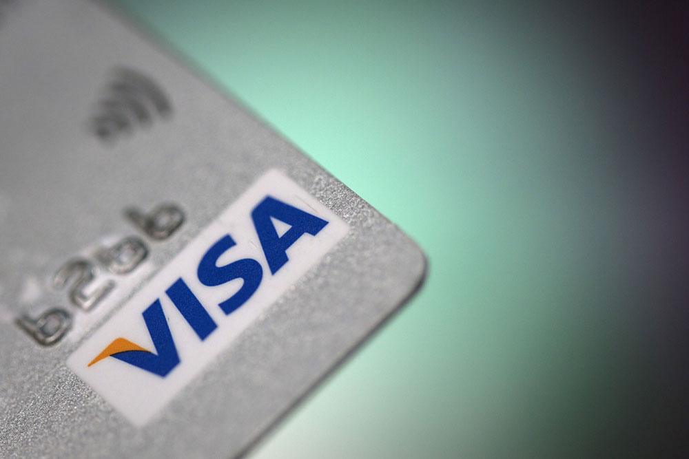 MindGeek Execs and Owners — Along With Visa and Colbeck Capital—Hit With U.S. Lawsuit